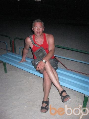 Фото мужчины Олег, Южный, Украина, 37