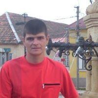 Фото мужчины Fedja, Виноградов, Украина, 33