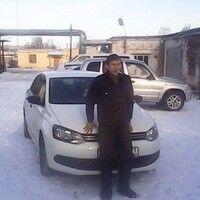 Фото мужчины Виктор, Нижний Новгород, Россия, 28