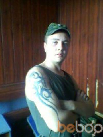 Фото мужчины Михаил, Рязань, Россия, 26
