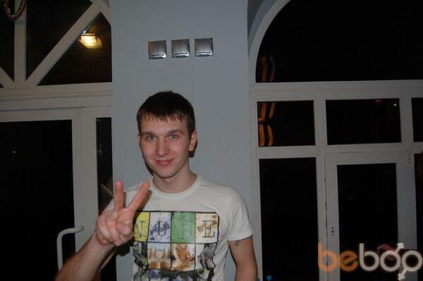 Фото мужчины Sasha NN, Нижний Новгород, Россия, 27