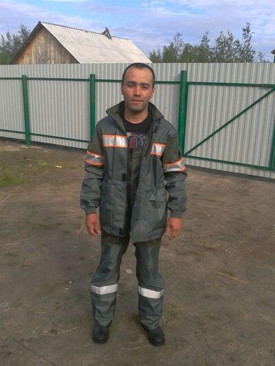 Фото мужчины Шавкат, Нижневартовск, Россия, 29