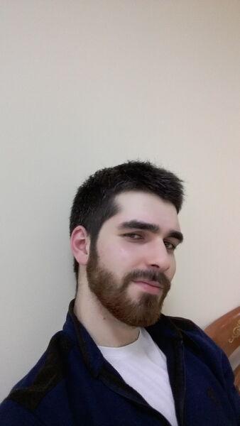 Фото мужчины Khassan, Астана, Казахстан, 23
