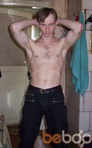 Фото мужчины jeka, Бобруйск, Беларусь, 36