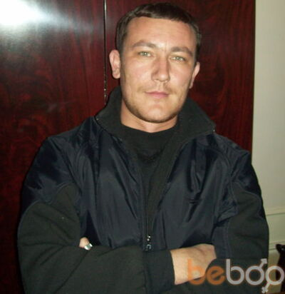 Фото мужчины ramzes, Ташкент, Узбекистан, 35
