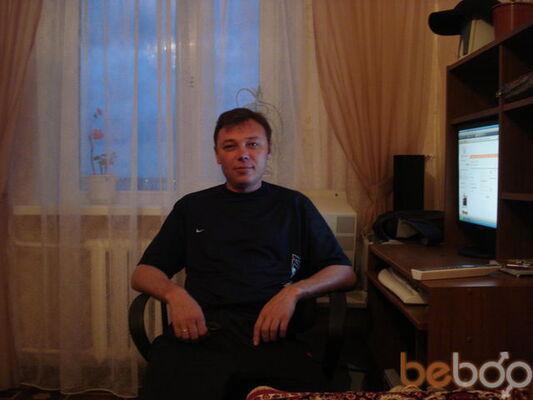 Фото мужчины radik, Нижневартовск, Россия, 47