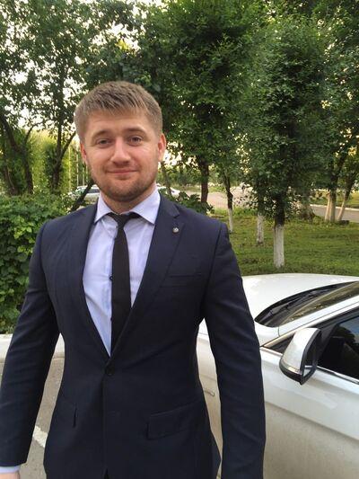 Фото мужчины Artem, Оренбург, Россия, 29