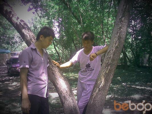 Фото мужчины sherik01, Андижан, Узбекистан, 76