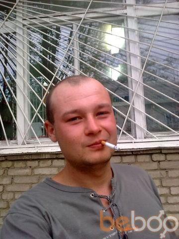Фото мужчины Elong, Тула, Россия, 32