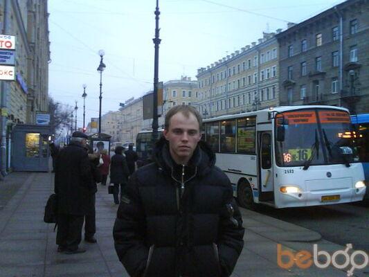 Фото мужчины froll, Нытва, Россия, 29