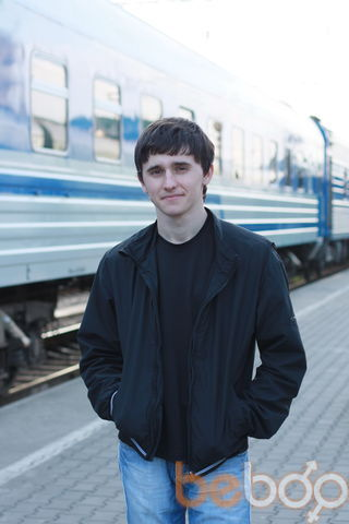 Фото мужчины aru001, Сочи, Россия, 29