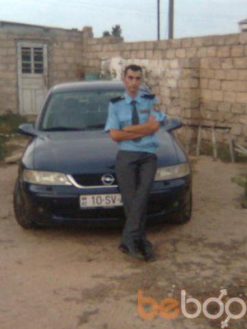 Фото мужчины РЫЦАРЬ, Баку, Азербайджан, 32