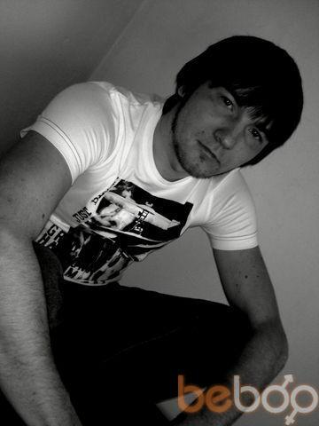 Фото мужчины alex61, Сочи, Россия, 31