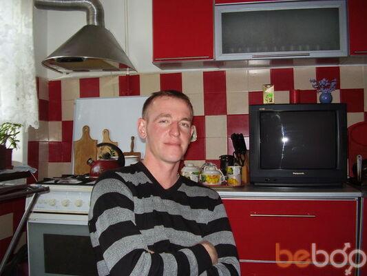 Фото мужчины СУПЕР МЕН, Киров, Россия, 27