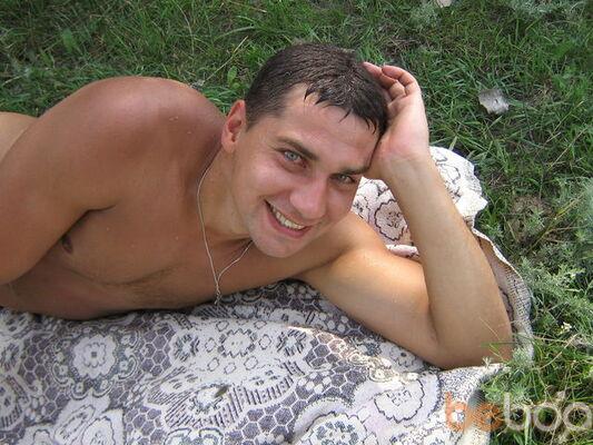 Фото мужчины Ухты, Харьков, Украина, 34