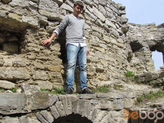 Фото мужчины Katran, Киев, Украина, 26