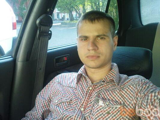 Фото мужчины rus27, Комсомольск-на-Амуре, Россия, 32