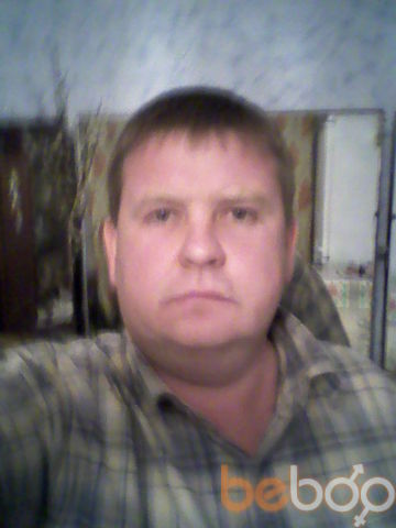 Фото мужчины Aleks37, Волгоград, Россия, 44