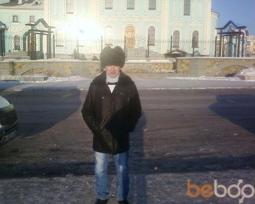 Фото мужчины Ivan75, Чита, Россия, 32