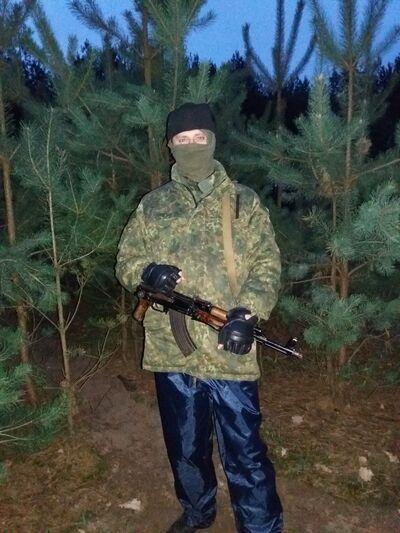 Фото мужчины Vova, Львов, Украина, 37