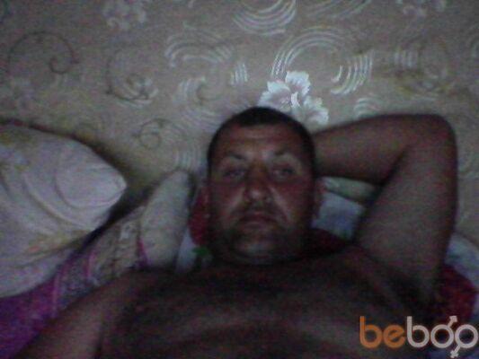 Фото мужчины jeka, Омск, Россия, 41