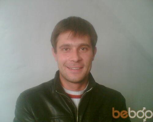 Фото мужчины vital, Костанай, Казахстан, 35