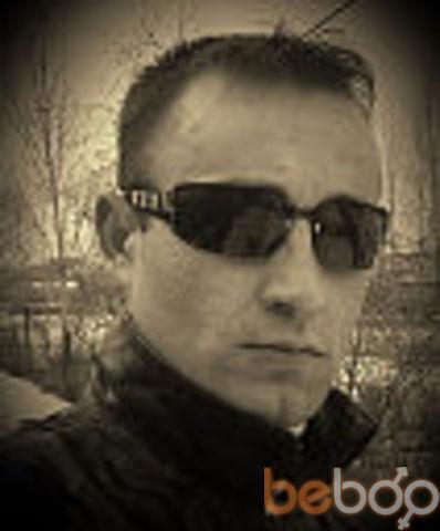 Фото мужчины super, Гюмри, Армения, 34