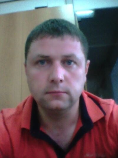 Фото мужчины Евгений, Балашиха, Россия, 35