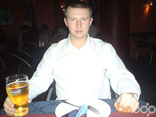 Фото мужчины Володя, Ульяновск, Россия, 32