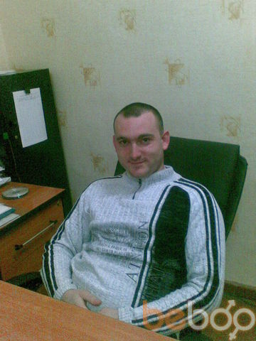 Фото мужчины rusik, Кишинев, Молдова, 34
