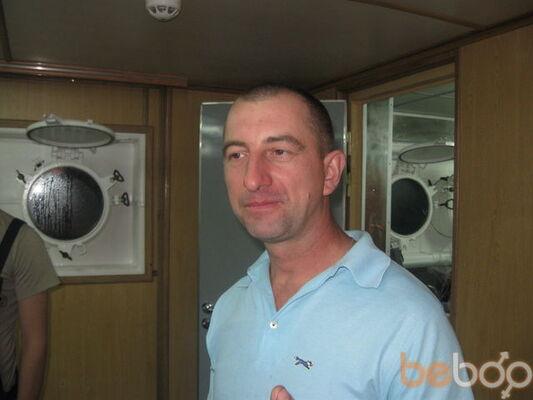 Фото мужчины joker1969, Херсон, Украина, 48