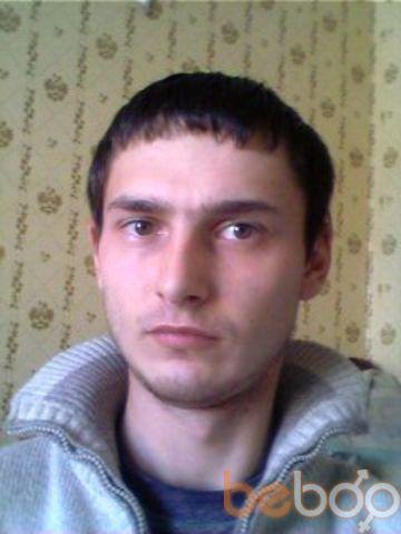 Фото мужчины vladimir, Днепропетровск, Украина, 31