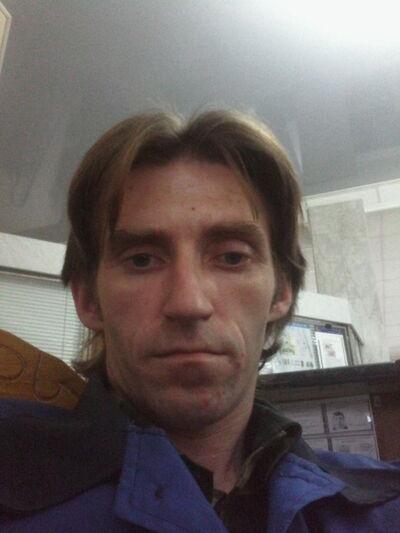 Фото мужчины Алексей, Мозырь, Беларусь, 34