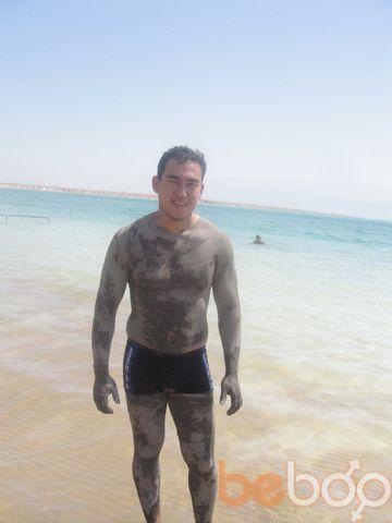 Фото мужчины danik, Караганда, Казахстан, 31