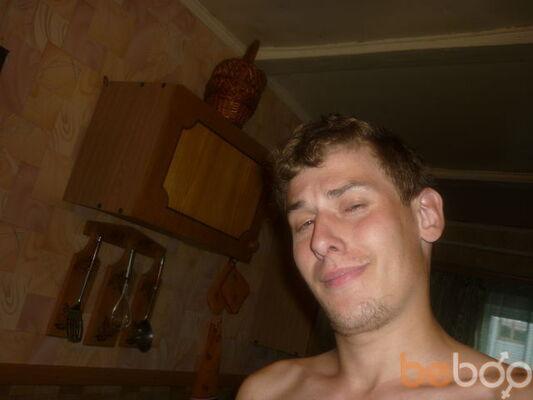 Фото мужчины дима, Москва, Россия, 29