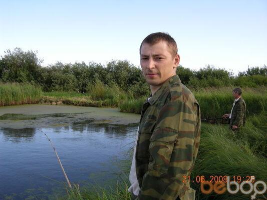 Фото мужчины Boberkl, Калининград, Россия, 35