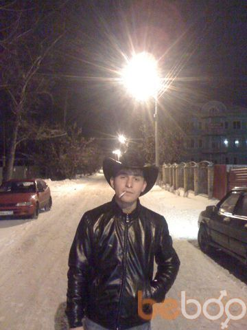 Фото мужчины gev666, Ереван, Армения, 31