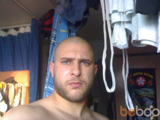 Фото мужчины varo, Одесса, Украина, 31