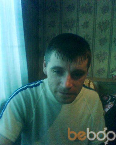 Фото мужчины Vovan, Беково, Россия, 41