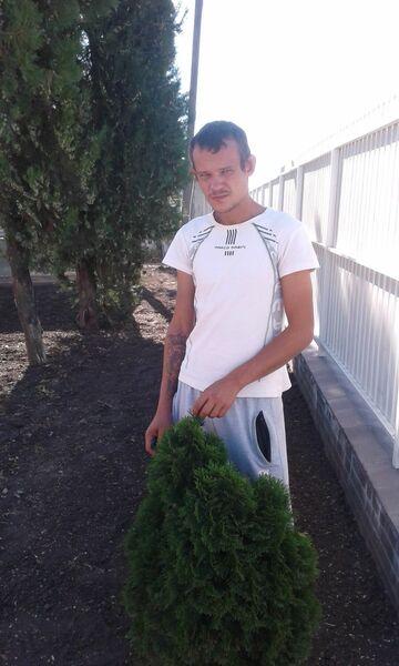 Фото мужчины иван, Приморско-Ахтарск, Россия, 26
