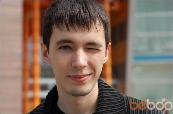 Фото мужчины Tomi, Тараз, Казахстан, 27