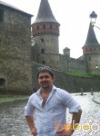 Фото мужчины vany, Красноперекопск, Россия, 42
