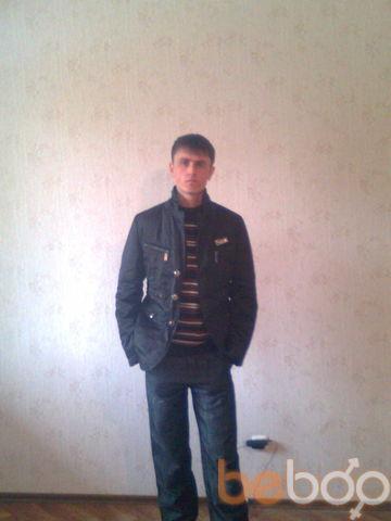 Фото мужчины alimchiq, Петрозаводск, Россия, 31