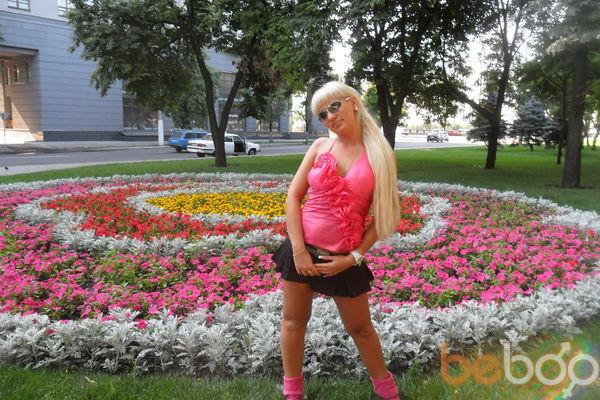 Лучшие Сайты Знакомств Харькова