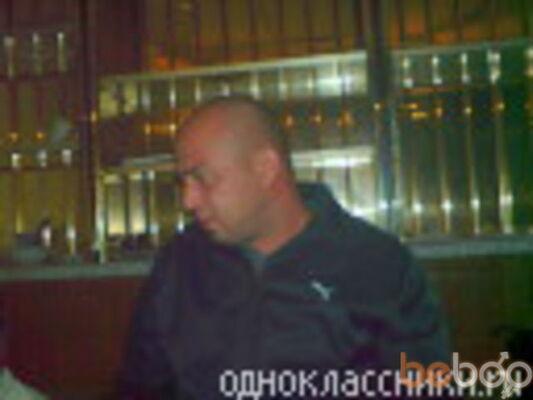 Фото мужчины sanj197926, Москва, Россия, 37