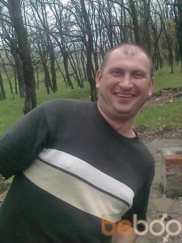 Фото мужчины aleksandron, Енакиево, Украина, 35