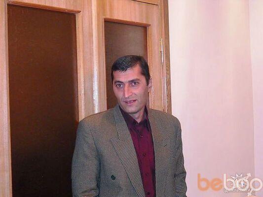 Фото мужчины armo, Москва, Россия, 46