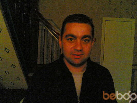 Фото мужчины David, Краснодар, Россия, 35