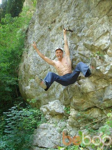 Фото мужчины volodka, Ижевск, Россия, 30