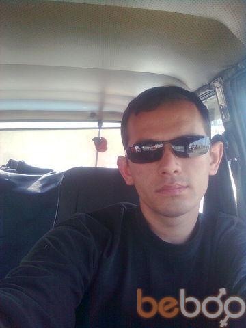 Фото мужчины Ilhom83, Ташкент, Узбекистан, 33